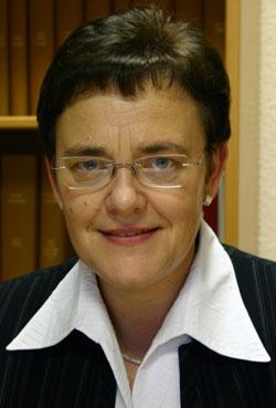 Margit Schunke
