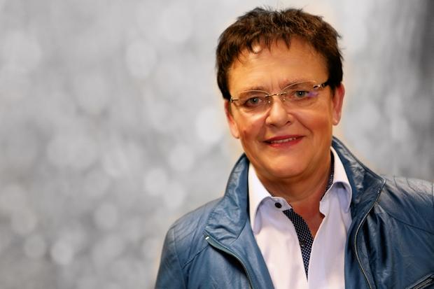 Steuerberaterin Dipl. oec. Margit Schunke Master of Mediation